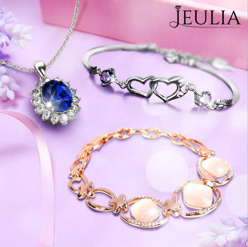 Jeulia Jewelry