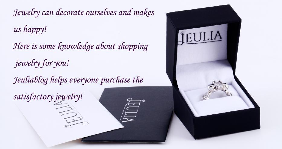 Jeulia Gift