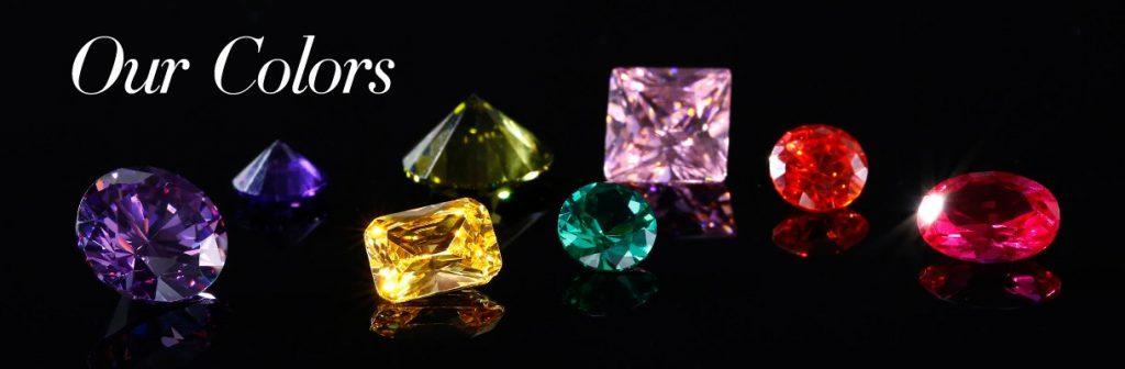 Jeulia Jewelry Stone