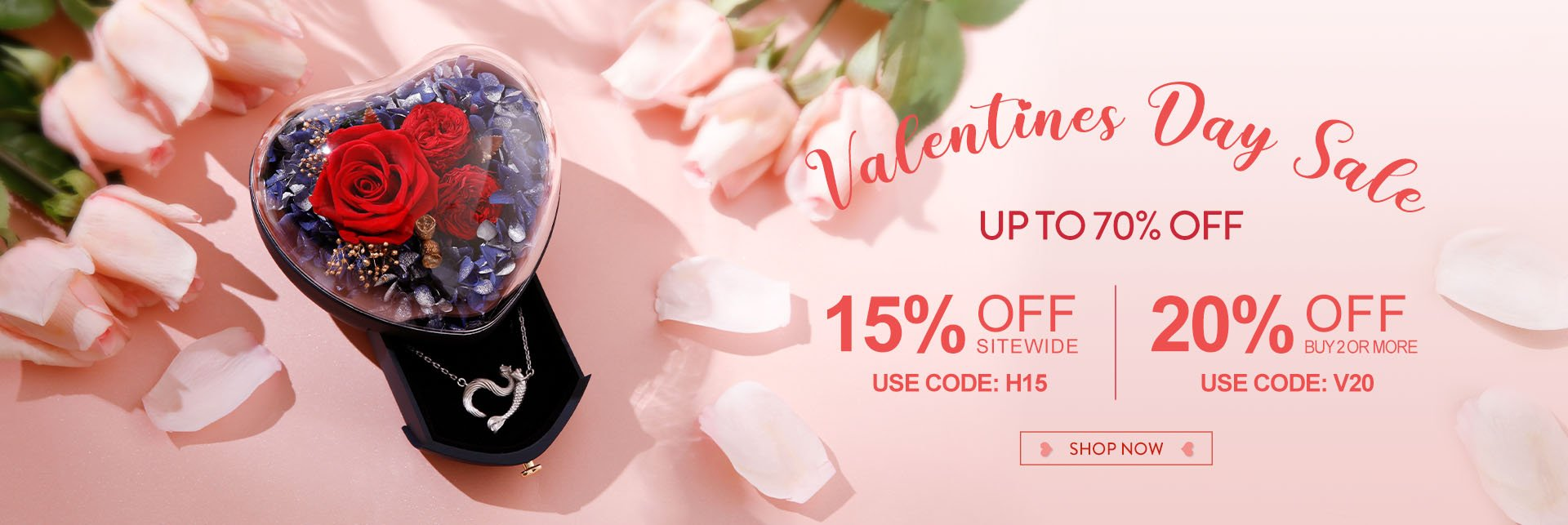 jeulia valentines day sale