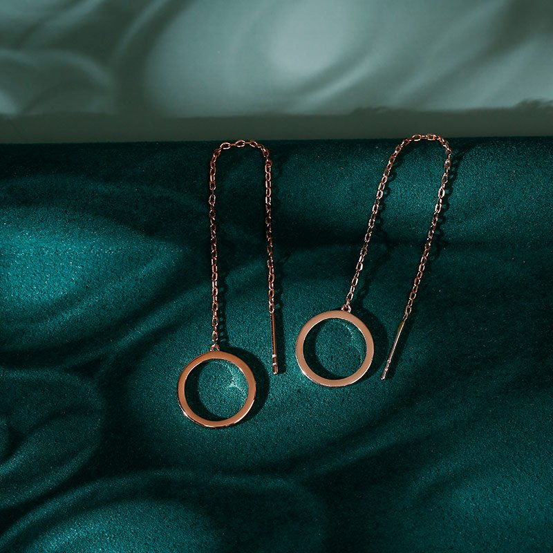 classic-circle-threader-earrings
