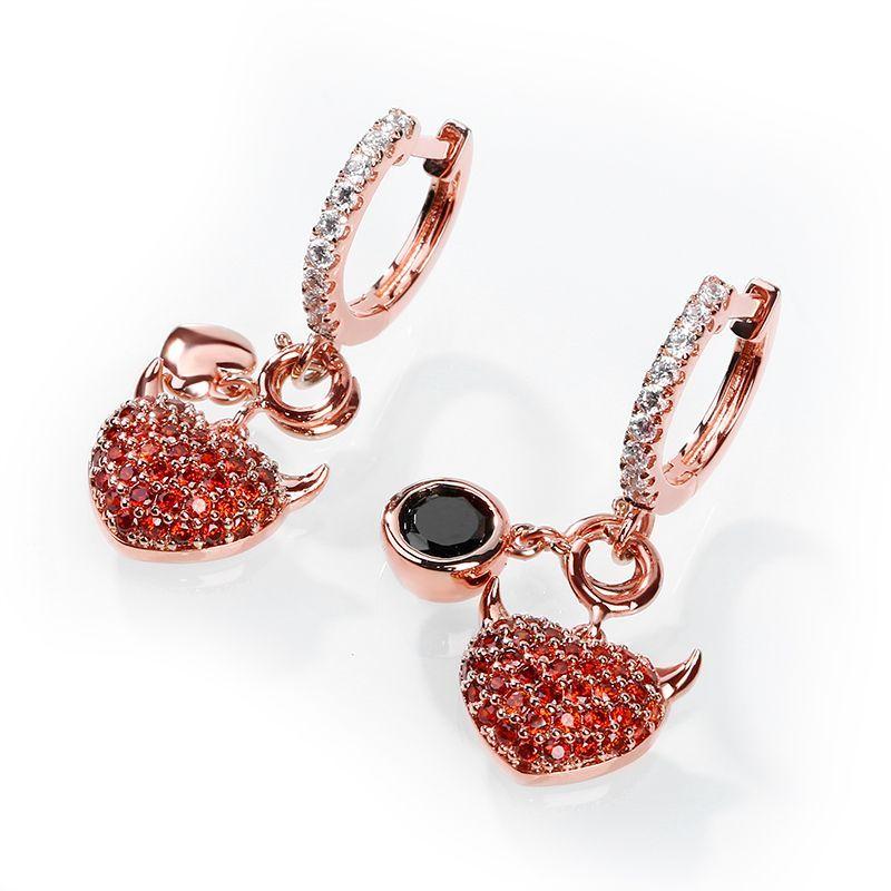 devil-with-kind-heart-earrings-